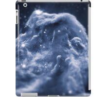 Horsehead Nebula aka The Galactic Iceberg iPad Case/Skin