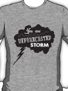 Brianstorm T-Shirt