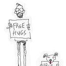 free licks by Matt Mawson
