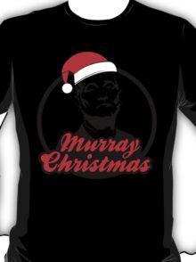 Murray Xmas T-Shirt