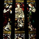 St. Michael's Cathedral in Scotland 02 by GentryRacing