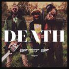 DEATH by lordefleezus