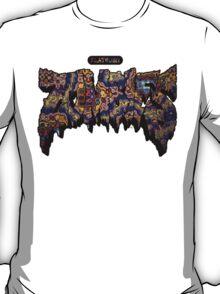 Gummi Yummi T-Shirt