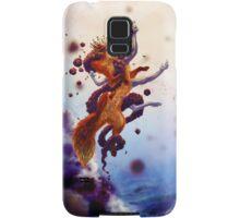Fallacy Samsung Galaxy Case/Skin
