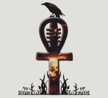 Life & Death : ANKH by webgrrl