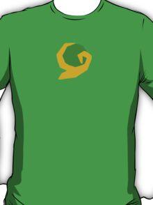 Kokiri's Emereld T-Shirt