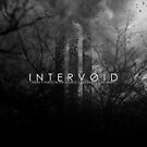 Intervoid - There's Purity in The Silence only Death Can Bring by Visceral Creations