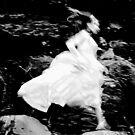 Running Away by karolina