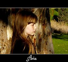 Aria-01 by Zineve