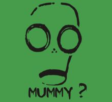 Mummy? Kids Clothes