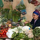 Market by Geoff Judd