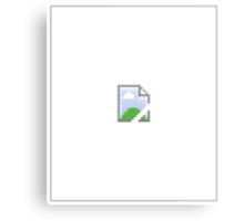 Broken Internet Image Icon Metal Print