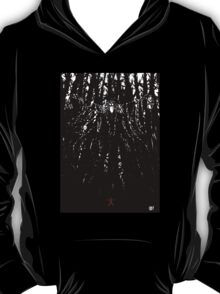 The Blair Witch Project T-Shirt