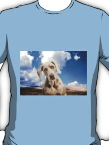 Love Hound T-Shirt