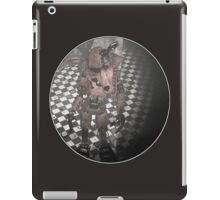 Five nights at Freddy's 2: Parts and Service iPad Case/Skin