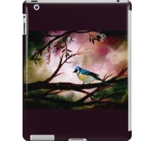 Look A New Day... iPad Case/Skin