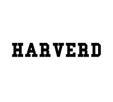 Harverd by TheBestStore