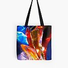Tote #150 by Shulie1