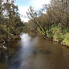 A Wander through Western Australia by kalaryder