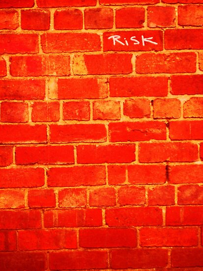 risk by mick8585