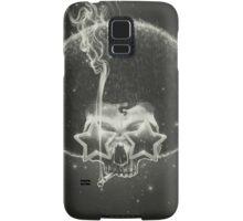 Mr. Stardust Samsung Galaxy Case/Skin