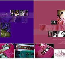 Advertisements & Promotional by Malt
