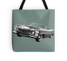 Increase The Gears Of Your Style! Tote Bag