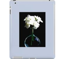Breath of Spring iPad Case/Skin