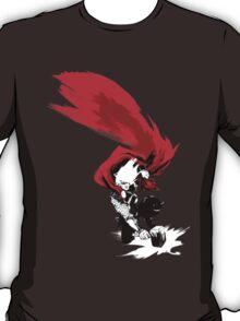 Thor - Demigod T-Shirt
