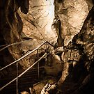 cave 2 by Candice84