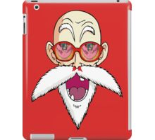 Surprise iPad Case/Skin
