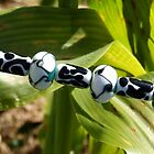 Cow beads by haemish762