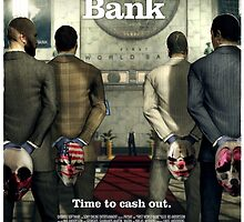Payday - First World Bank by awesomebc