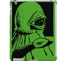 Alpha Centauri iPad Case/Skin