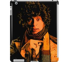 Four iPad Case/Skin