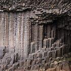 Basalt by Christopher Cullen