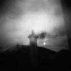smoke and mirrors by alex austin