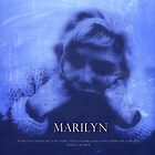 Marilyn - Best of me by Bowie DS