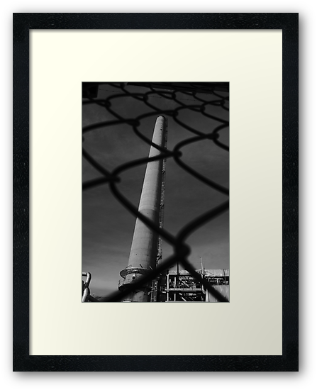 Paper Mill v.6 by Jonathan Russell