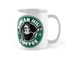 Duncan Hills Coffee (Toki) Mug