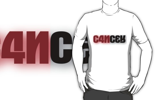 Can.Cer by CanCer