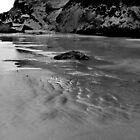 Sand Ripples by JennySmith