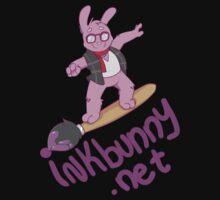 Inkbunny by LUNICENT - Variation 3 by inkbunny