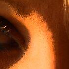 eye eye by paul777