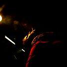 breathinglight by Vansk