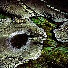 aerialpool by Vansk