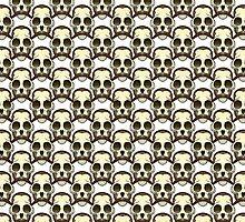 Gentleman Monkey Skull Theme by crabro