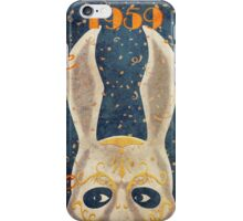 Bioshock: Rapture Masquerade ball 1959 iPhone Case/Skin