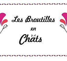 Les Broutilles by lesbroutilles