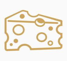 Cheese by Designzz